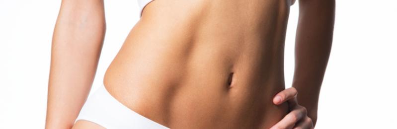 Abdominoplastia para Homens Preço Ecoville - Clínica de Abdominoplastia em Curitiba