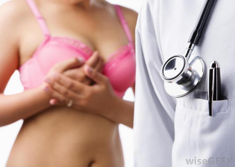 Clínica de Mamoplastia no Paraná Onde Encontrar Campina Grande do Sul - Mamoplastia de Aumento