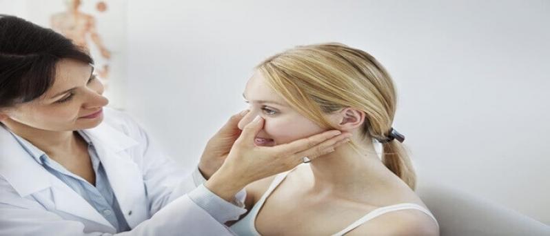 Clínica Estética de Rinoplastia Juvevê - Cirurgia de Rinoplastia