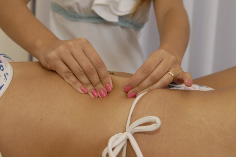 Clínica para Abdominoplastia Onde Encontrar Piraquara - Cirurgia para Abdômen