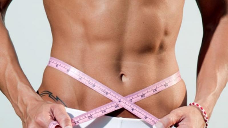 Clínica para Plástica de Abdômen Onde Encontrar Balsa Nova - Centro de Abdominoplastia