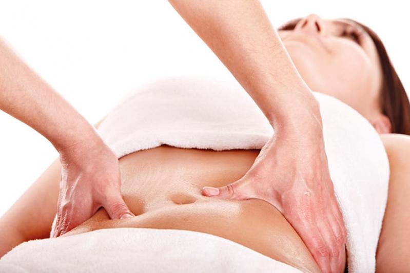Clínica para Plástica de Abdômen Centro Cívico - Abdominoplastia para Homens