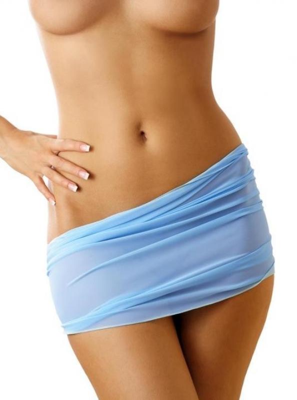 Clínicas de Abdominoplastia no Paraná Ecoville - Abdominoplastia para Homens