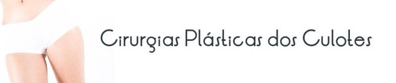 Lipoescultura Gessada Valor Tunas do Paraná - Lipoescultura com Gesso