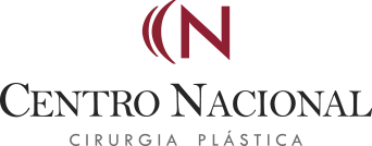 rinoplastia de nariz - Centro Nacional Curitiba
