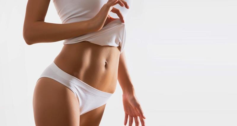 Onde Encontrar Plástica de Abdômen em Curitiba - Abdominoplastia para Homens