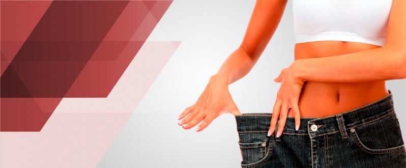 Onde Encontro Clínica para Abdômen Piraquara - Abdominoplastia para Homens