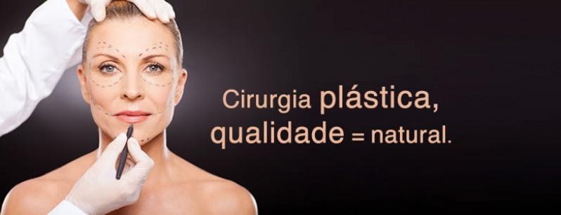 Onde Encontro Especialista em Cirurgia Plástica Adrianópolis - Clínica de Cirurgia Plástica no Paraná
