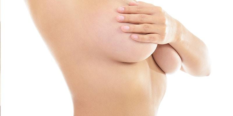 Prótese Mamaria Preço Champagnat - Prótese de Silicone Mamária