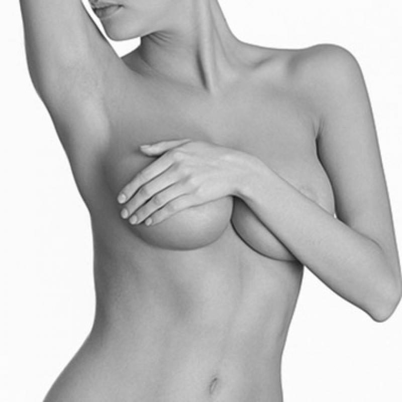 Próteses de Silicone Mamária São José dos Pinhais - Cirurgia Plástica para Seios