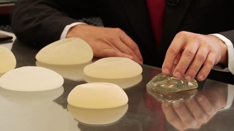 Quanto Custa Implante de Silicone em Curitiba Tijucas do Sul - Especialista em Prótese de Silicone