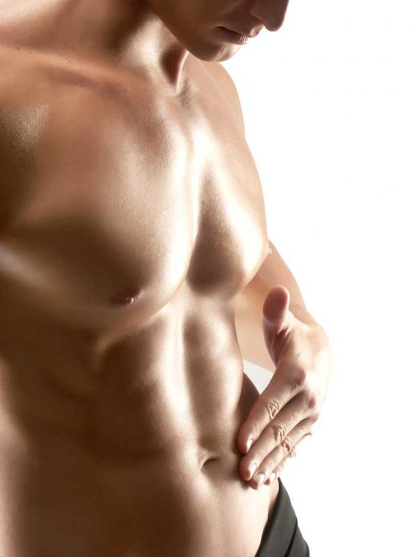 Quanto Custa Plástica de Abdominoplastia Agudos do Sul - Cirurgia para Abdômen