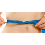 abdominoplastia para homens