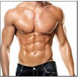 abdominoplastia masculina Vila Izabel