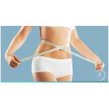 abdominoplastia para grávidas valor Quatro Barras