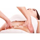 dermolipectomia abdominal feminina onde fazer Mandirituba