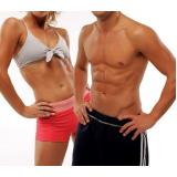 dermolipectomia abdominal feminina