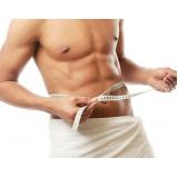 dermolipectomia masculina abdominal