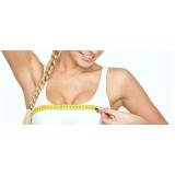 sessão de mastopexia redução de mama Contenda